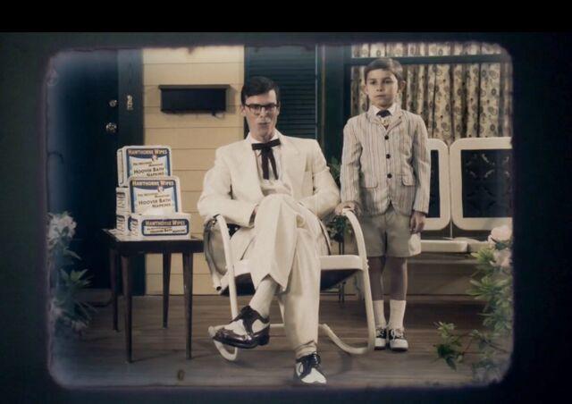 File:Vintage Hawthorne Wipes commercial.jpg