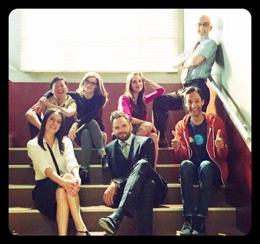 File:Season Six Brie Twitter cast photo.jpg