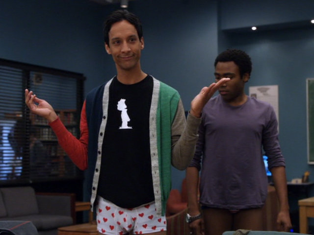 File:1x22-Abed Troy pantsed.jpg