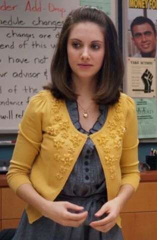 File:Introduction to Film yellow cardigan.jpg