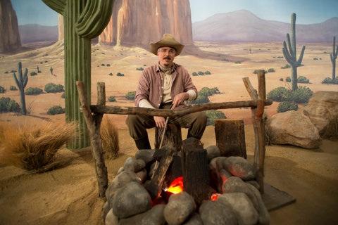 File:5X8 Promo pic Cowboy.jpg