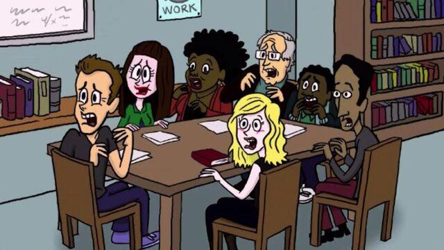 File:Deans cartoon group.jpg