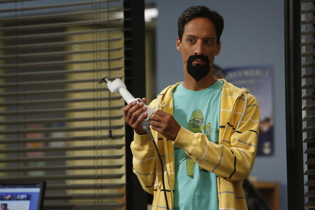 File:4x1 Promotional photo 8.jpg