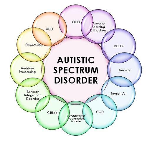 File:Autism Spectrum chart.jpg