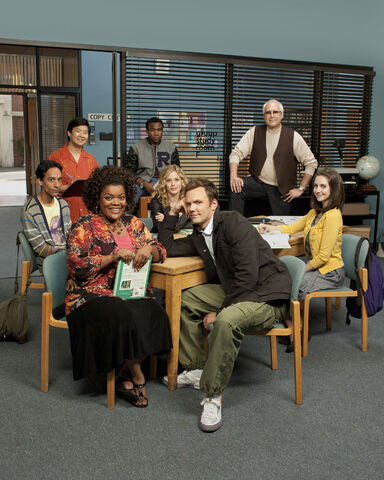 File:Community Season One promotional cast photo 2.jpg