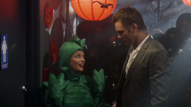 File:POHM Britta flirts with Jeff at the Halloween party.png