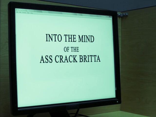 File:5x03-Ass Crack Britta.jpg