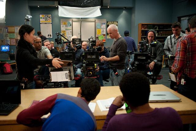 File:4x8 Behind the scenes photo 3.jpg