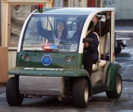 File:Campus security patrol cart.png