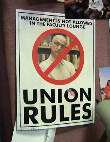 File:Union rules.jpg
