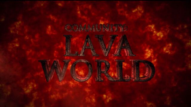File:Lava World.jpg