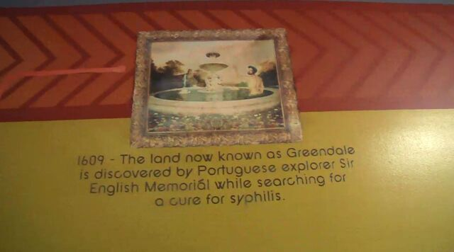 File:History of Greendale English Memorial.jpg