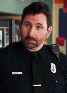 File:Officer Cackowski.png