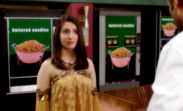 File:Buttered noodle vending machines.jpg