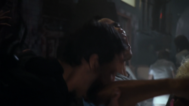 File:E Zombie Abed bites Troy.png
