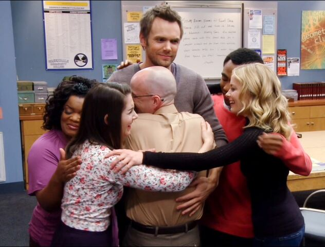 File:Group hug.jpg