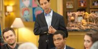 Troy and Abed Season Three/Gallery