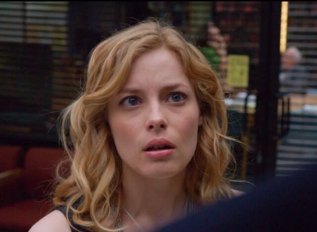 File:1x1 Britta incredulous.jpg