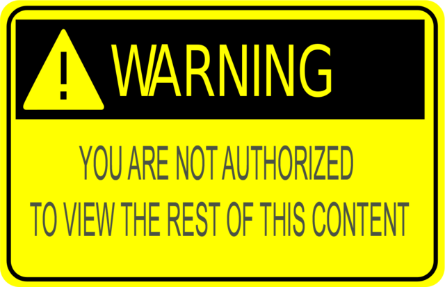 File:Warning sign 2 edited-1.png