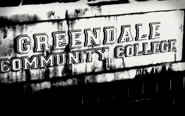 File:BW Greendale sign.jpg