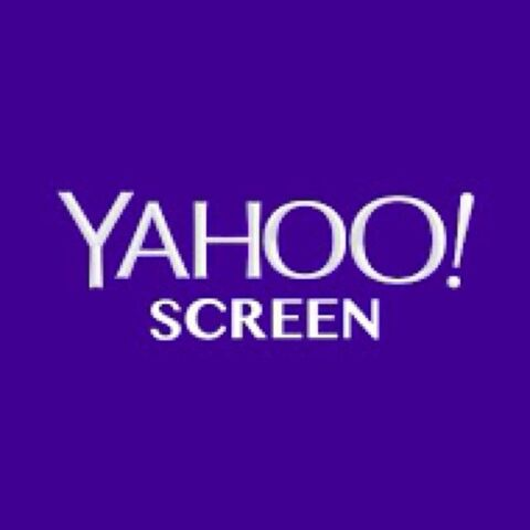 File:Yahoo Screen.jpg