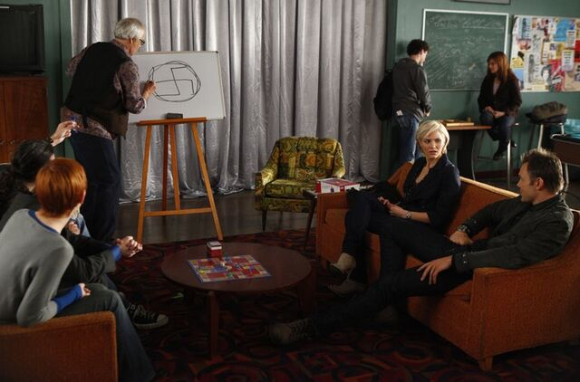 File:1x18 Promotional photo 16.jpg