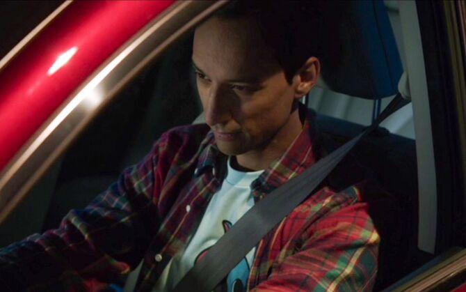 Abed Honda commercial 1.jpg