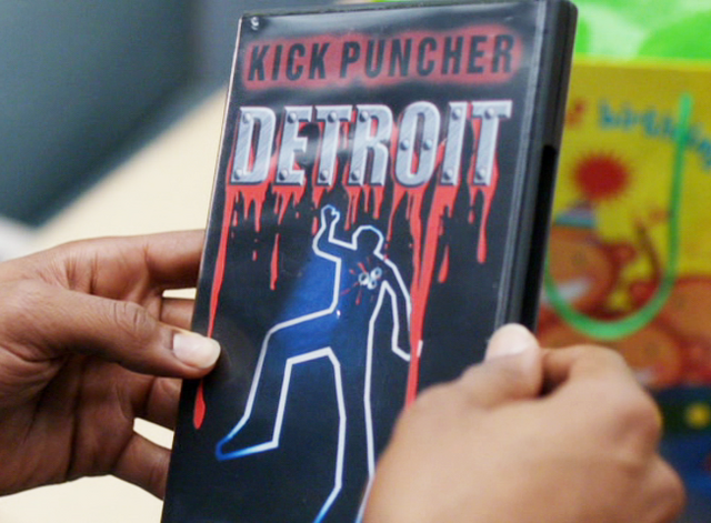 File:Kickpuncher Detroit.png