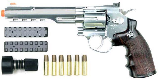 File:WinGun revolver3.jpg