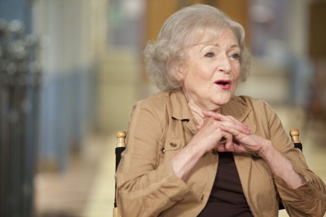 File:Betty White7.jpg