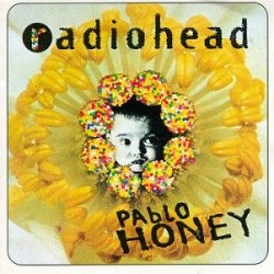 File:Pablo Honey.jpg