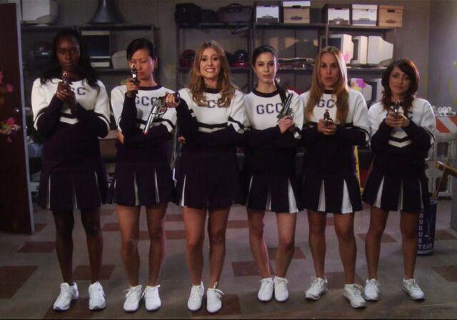 File:Greendale Cheer Squad.jpg