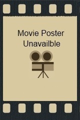 File:Movie poster unavailable.jpg