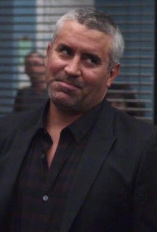 File:George Clooney impersonator.jpg