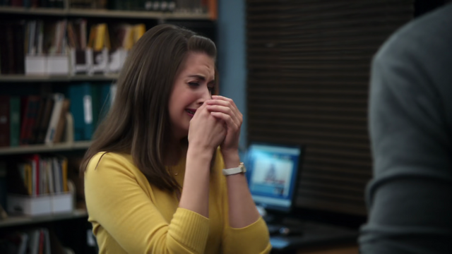 File:CTAID Annie cries over the Deans death.png