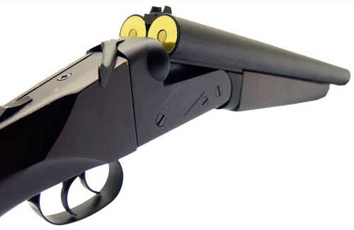 File:Shotgunview3.jpg