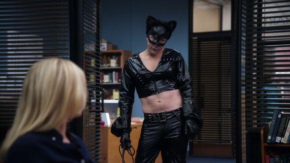 File:2X22 Dean as Catwoman.jpg