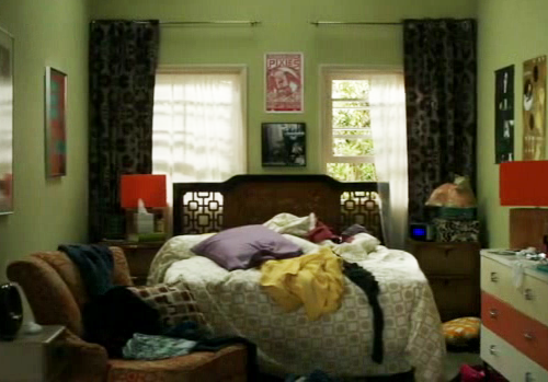 File:A101 Britta's room.png