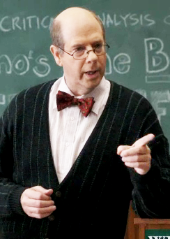 File:Professor Sheffield.png