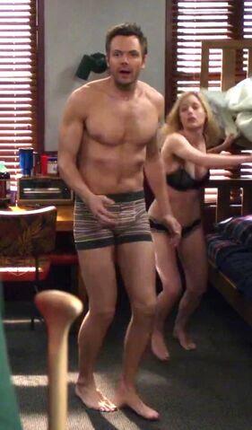 File:Jeff's underwear Abed's dorm.jpg