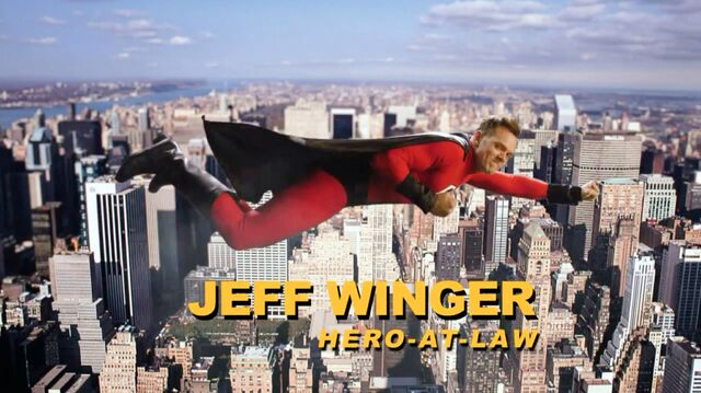 File:5X1 Super Jeff.jpg
