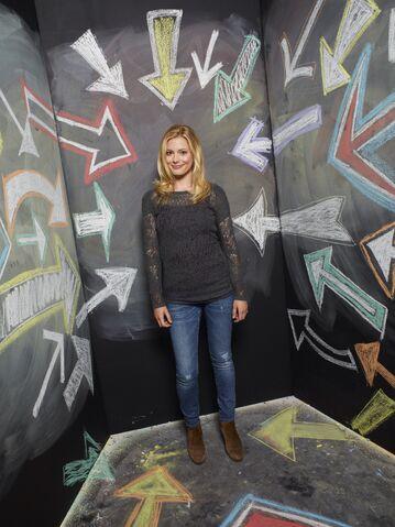 File:Britta S2 chalkboard2.jpg