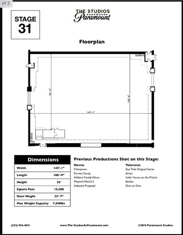 File:Studio 31 floor plan.jpg