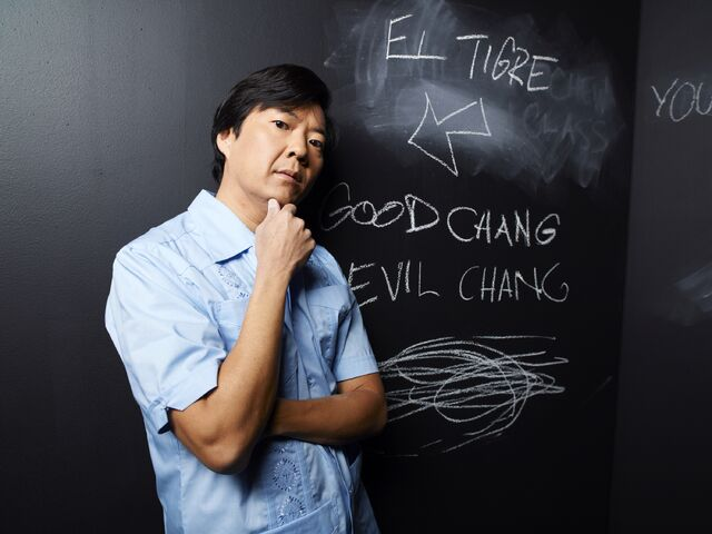 File:Chang chalk board promo2.jpg