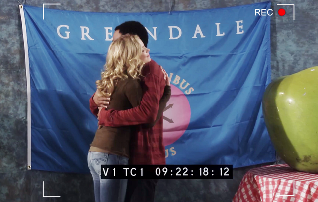 File:Troy and Britta hug.png