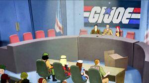 5x11 G.I.Joe tribunal
