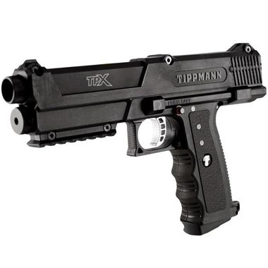 File:Tippmann TPX Paintball Pistol.png