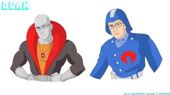 File:5x11 Pelton character design.jpg