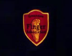 Greendale Finger Associates