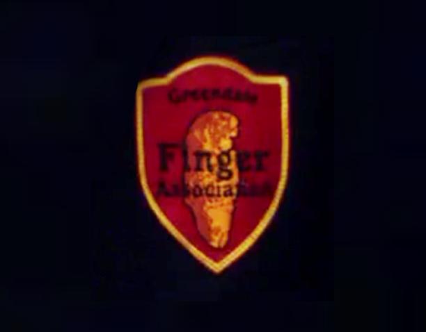File:Greendale Finger Associates.png